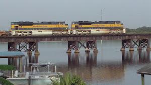 FEC210 Jul 6, 2012