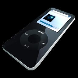 http://1.bp.blogspot.com/-_Nsubrv5RO0/TfF59CWRj7I/AAAAAAAAGGY/MomdfrYm2bw/s1600/iPod%2Bicon.png