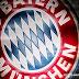 Hino do Bayern de Munique