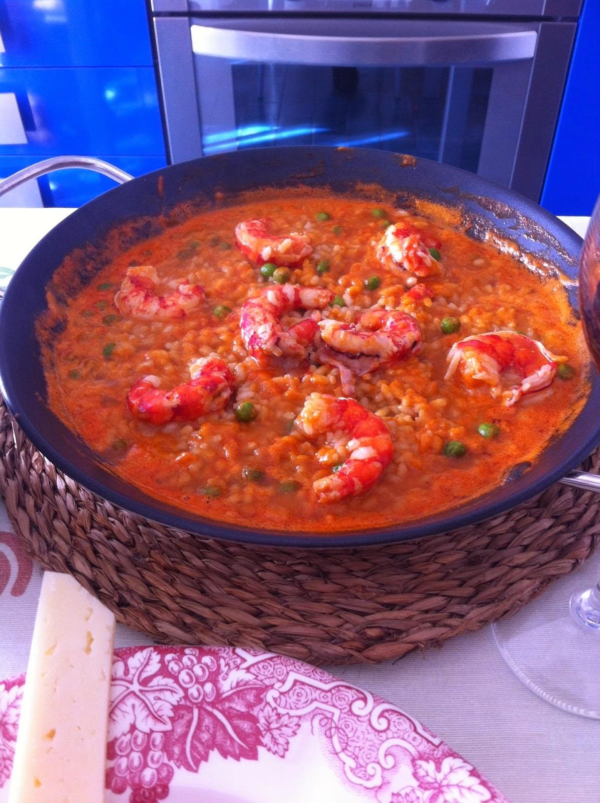 http://lashermanasyunamarx.blogspot.com.es/2014/04/arroz-con-carabineros.html