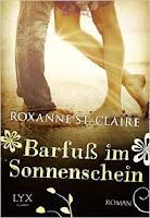http://www.egmont-lyx.de/buch/barfuss-im-sonnenschein/