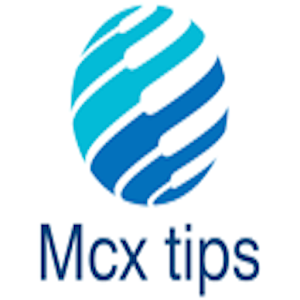 3mteam Today MCX Market :-Gold prices are consolidalting at continue, we may consider resistance 25850-25900 range and support at 25500
