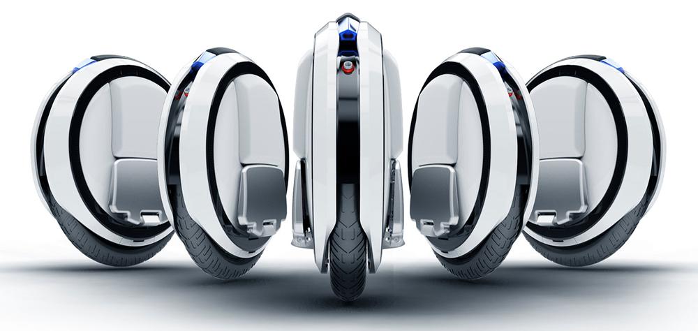 Xe điện cân bằng Tại Hà Nội và TPHCM: Ninebot mini pro,iohawk