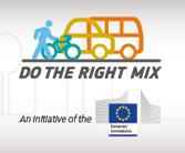 EuropeanMobilityWeek