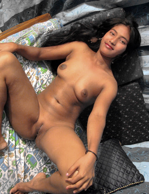 indian girl beautiful pussy
