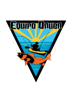 Equipo Onuba