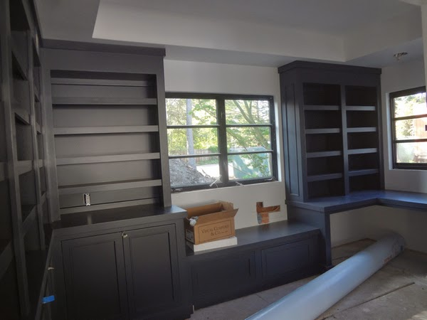 Why Luxury Homeowners Are Choosing Torrance Steel Windows And Doors