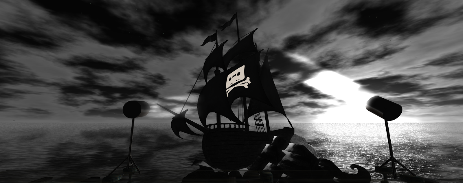 the pirate bay tpb legal issues World's best torrent site the pirate bay is down again while its nothing new for the tpb facing down time this week the website has reportedly been facing server issues several times.