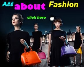 You Need Fashion?