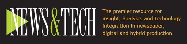 http://www.newsandtech.com/