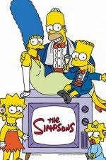 Watch The Simpsons Access All Areas 2010 Megavideo Movie Online