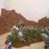 URD - Ambil Berkat Tanah Kubur