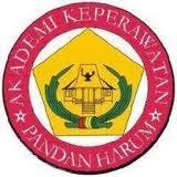 logo Pandan Harum