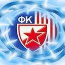 FK Crvena Zvezda Beograd download besplatne slike pozadine za mobitele