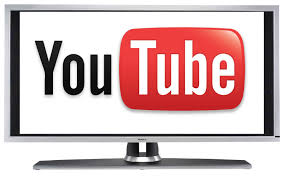 WEB ΤV -  VIDEOS