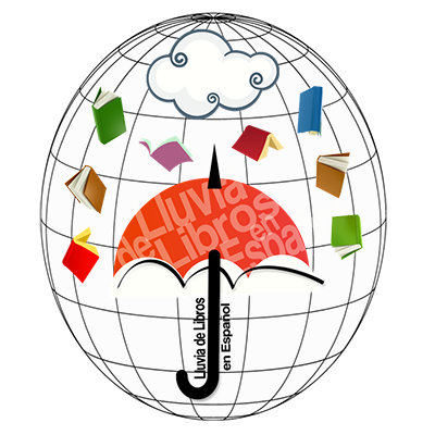Lluvia de Libros en Español
