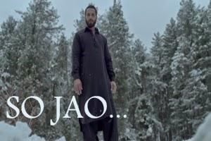 So Jao