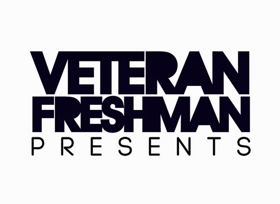 Veteran Freshman