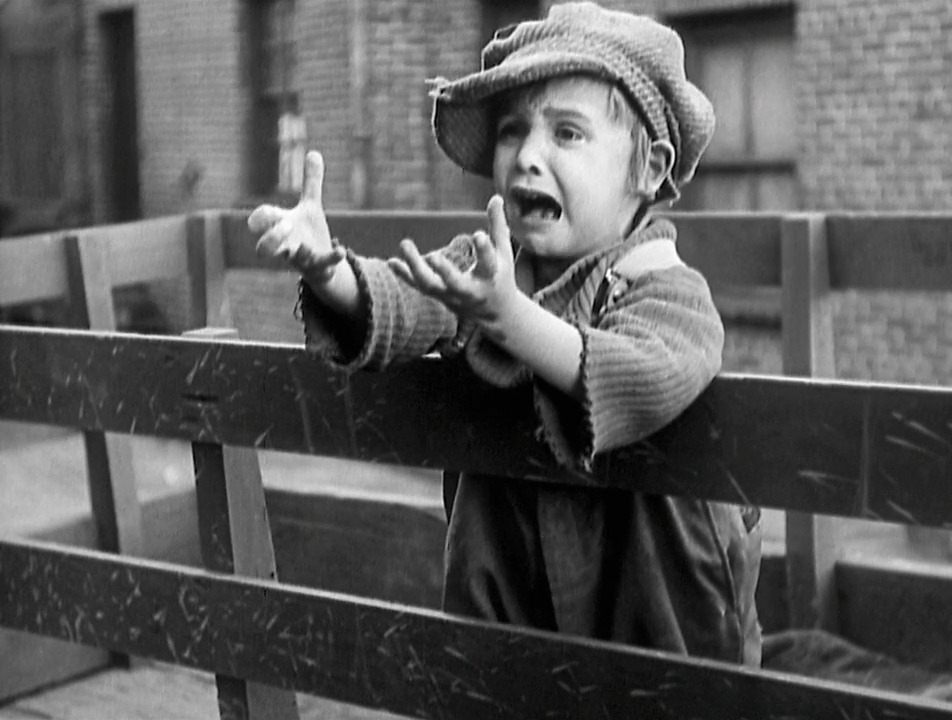 Not Just Movies Charles Chaplin S 11 Features