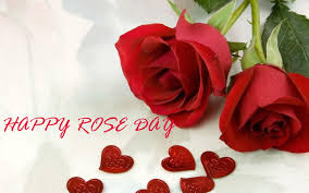 Happy-Rose-Day-2016-Images-Pictures-Status-for-Facebook-Whatsapp-Twitter-7