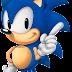 A história de Sonic