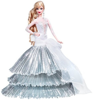Beautiful Barbie Pictures Free Download