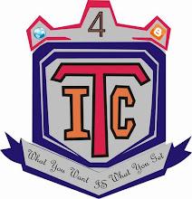 ITC SMA Negeri 4 Palembang
