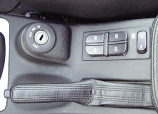 5 Tips Mengatasi Mobil Susah Distarter Di Pagi Hari