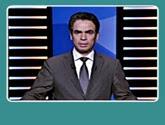 برنامج الطبعة الأولى مع أحمد المسلمانى حلقة يوم الثلاثاء 3-5-2016