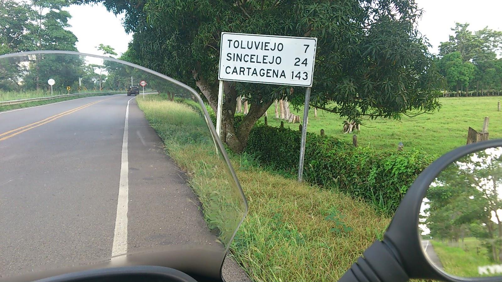 Cove as cartagena el tayrona viaje noviembre 2012 - El tiempo en la gineta albacete ...