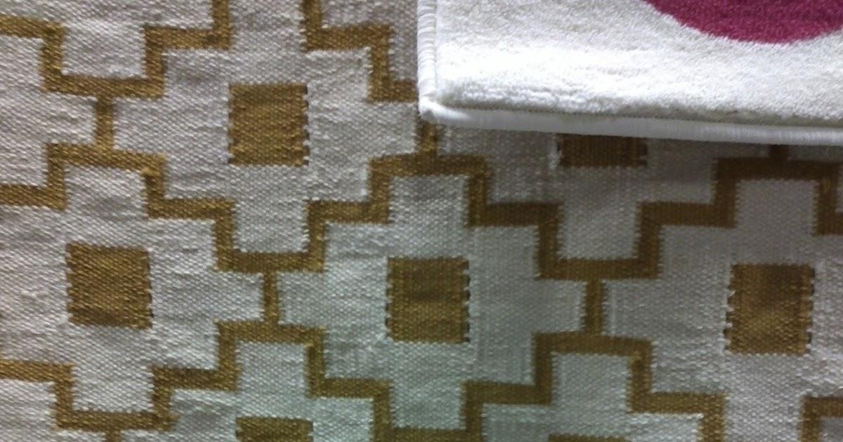 Decandyou ideas de decoraci n y mobiliario para el hogar for Alfombras motivos geometricos