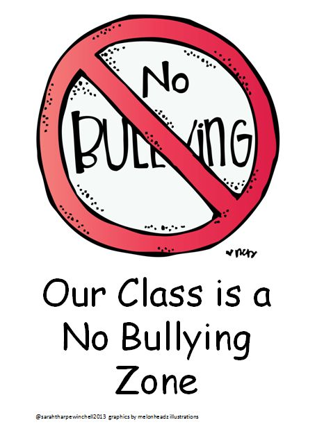 original oratory on bullying I'm not sure if any of y'all do original oratory, but for someone that does i would love to battle you on topics we will not be posing oratories, but the topics to them.