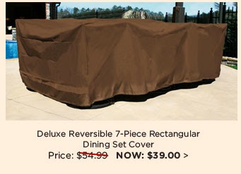 http://www.surefit.net/shop/categories/patio-furniture-covers/patio-armor-7piece-rect-set.cfm?sku=40422&stc=0526100001