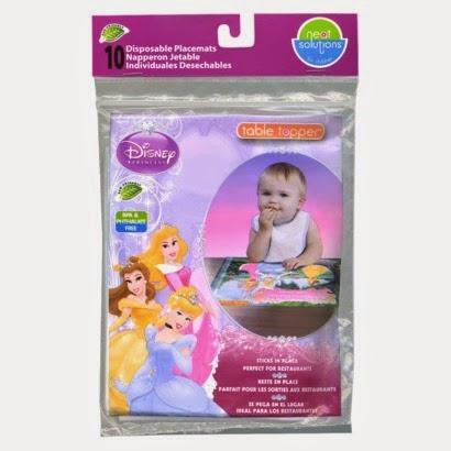 http://www.pjtra.com/t/Qz9ISUdLP0NDSEdEQz9ISUdL?url=http%3A%2F%2Fwww.target.com%2Fp%2Fdisney-princess-60-count-eco-table-topper%2F-%2FA-13681289