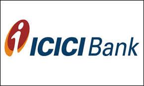 ICICI Bank Recruitment 2014-2015