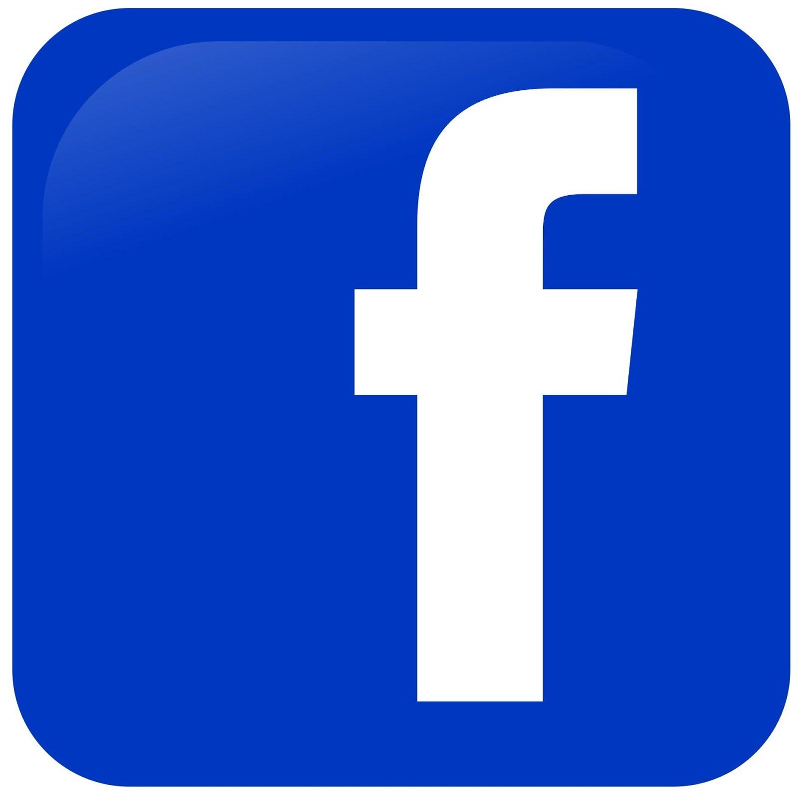 BUSCANOS en Facebook (haz click en la imagen)