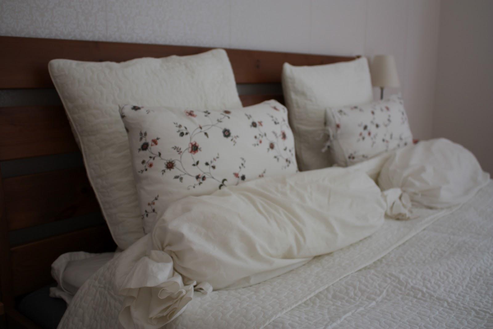 ikea säng bäst i test 2012