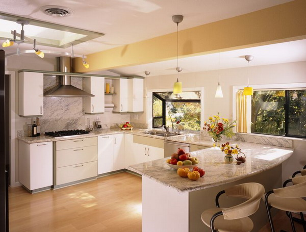 kitchen-ideas-for-small-kitchens