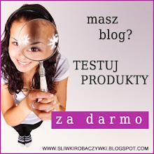 Testuj produkty