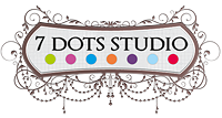 Feature 7 Dots Studios