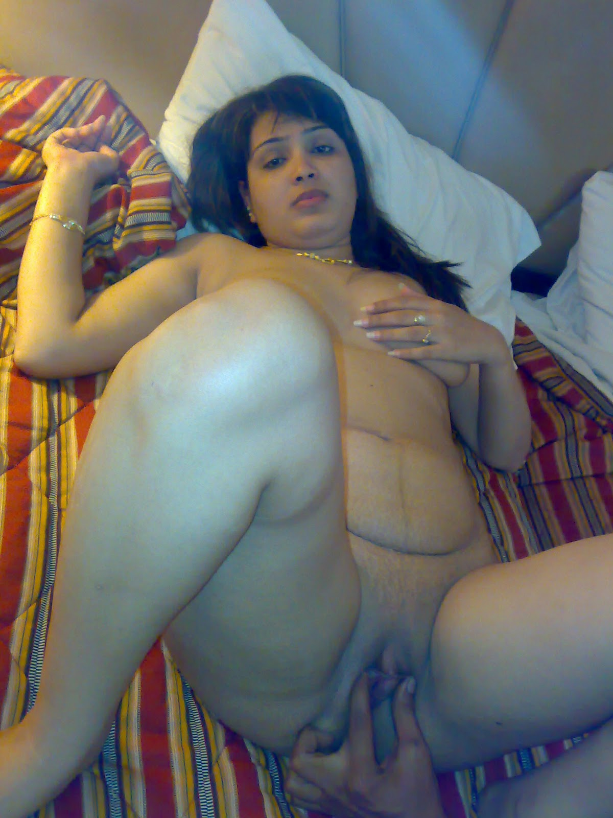 hot pics Pakistanis aunties nude
