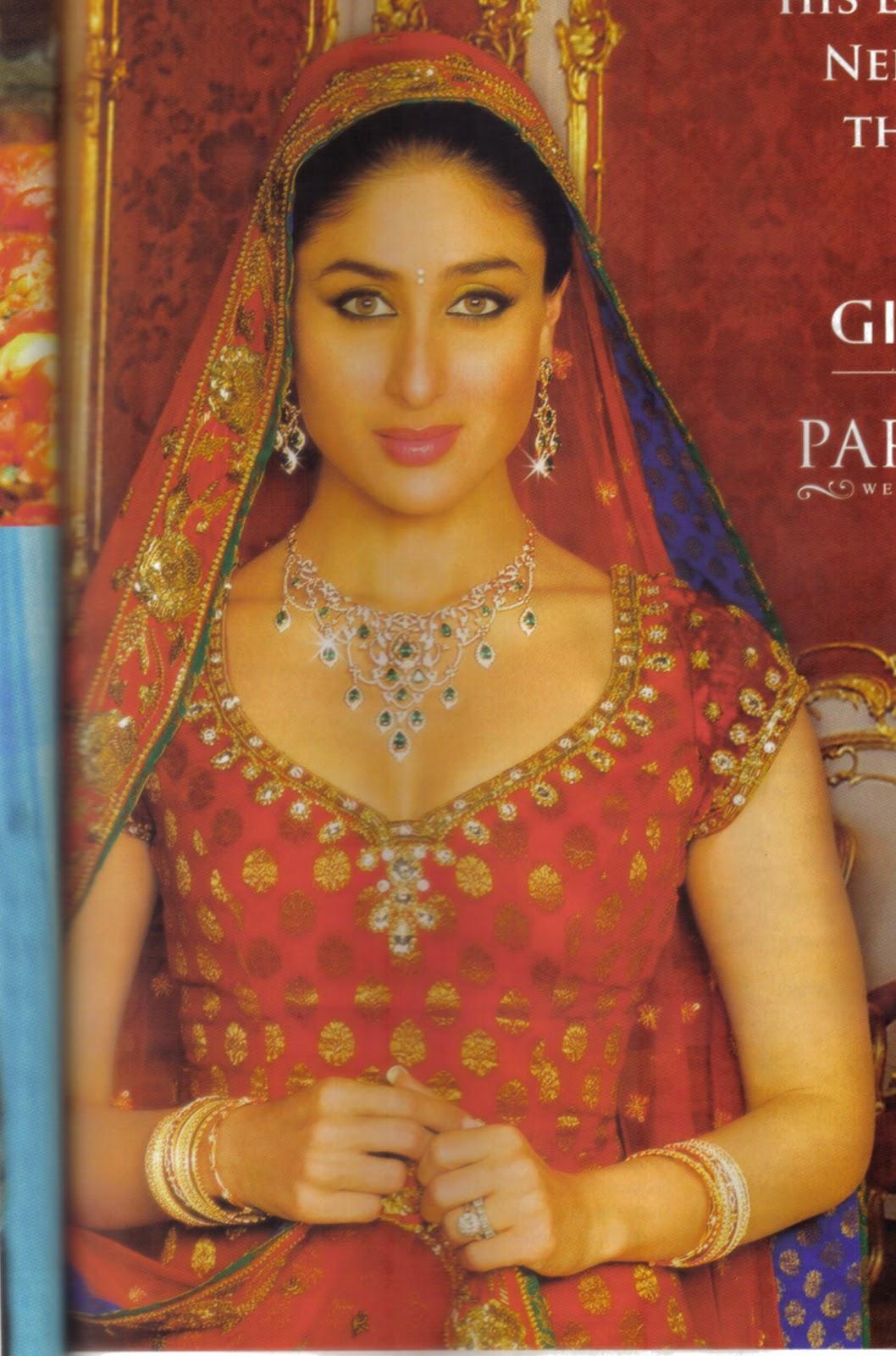 Movies I Love: Kareena Kapoor - Gallery