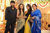 Raja Ravindra Daughter Marriage Photos-thumbnail-4