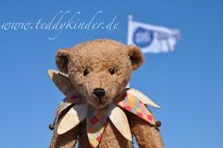 Meine Homepage www.Teddykinder.de