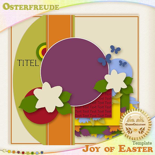 http://1.bp.blogspot.com/-_OE_z2LTHH4/U1ymHF9k7uI/AAAAAAAAgQU/Tot_C0Qqncc/s600/GC__JoyOfEaster_templ_prev.jpg