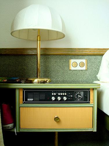 Muebles vintage online arrieta - Muebles online vintage ...