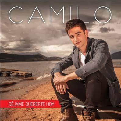 CAMILO- promesa-pop- nuevo-sencillo-Déjame-Quererte-Hoy