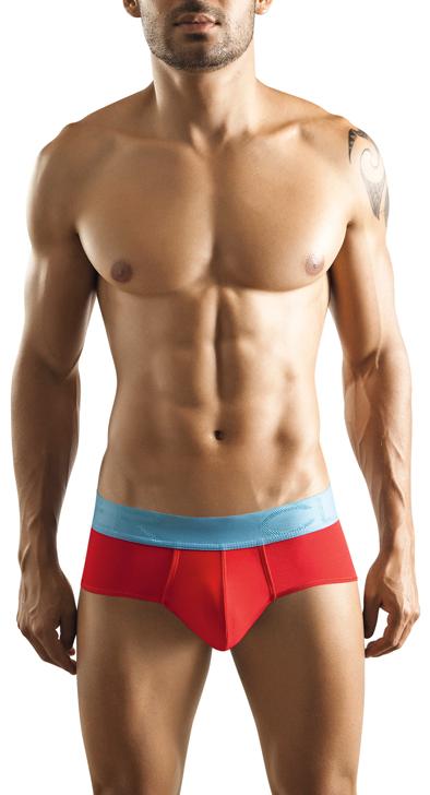 Ropa interior masculina for Ropa interior masculina