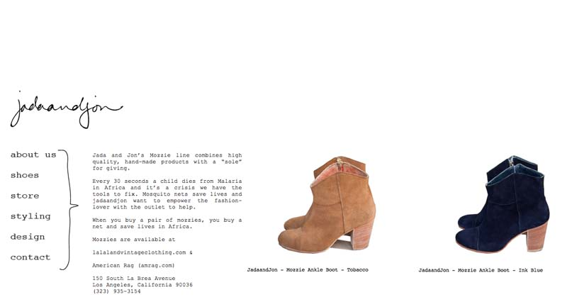 africa charity, amanda marzolini, ANKLE BOOTS, blu suede shoes, booties, blog collaboration, fashion blogger, jada and jon, malaria, mosquito nets, los angeles fashion, outfit blog, polyvore, studded sandals, the fashionamy,mozzies, polyvore,