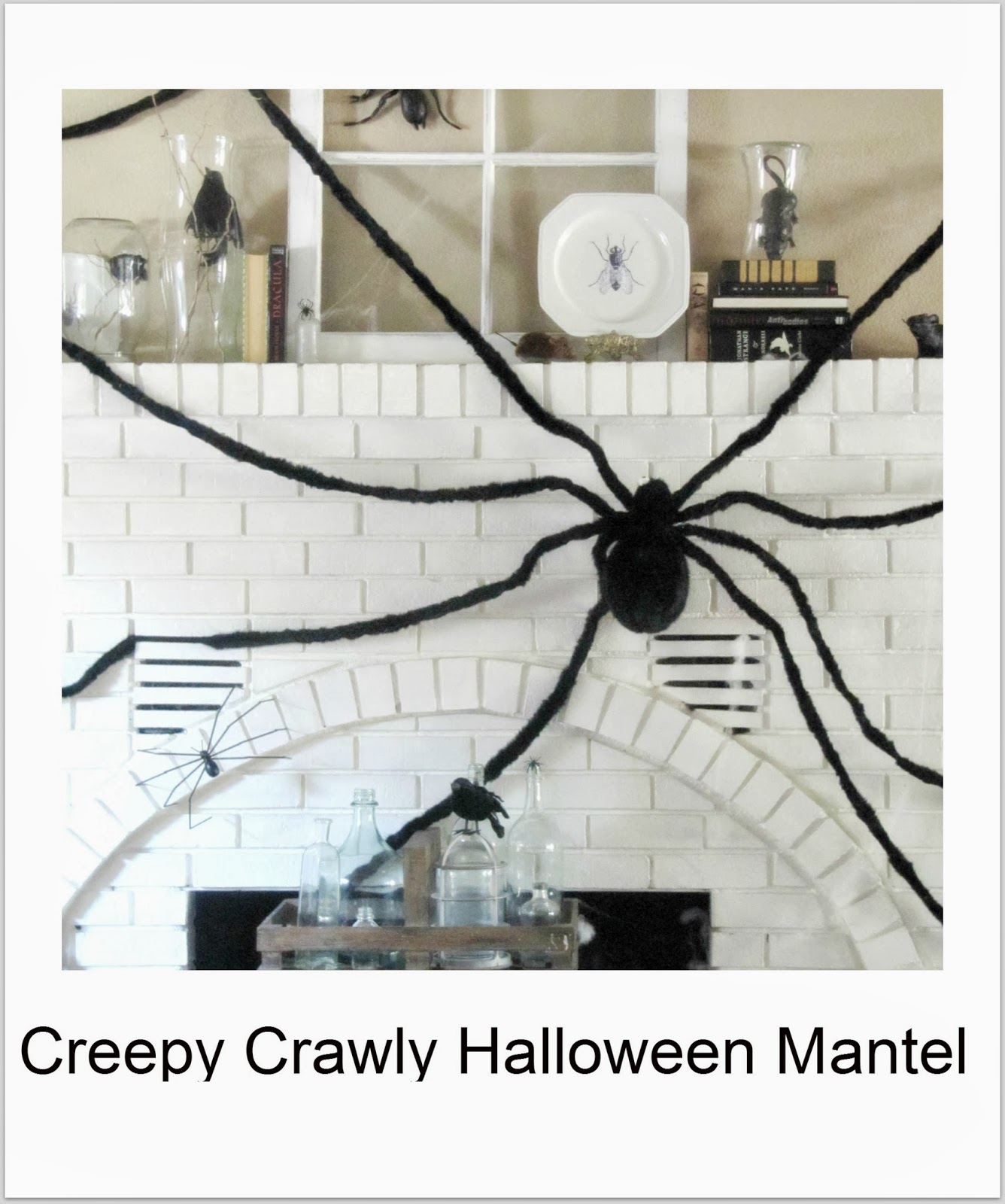http://thewickerhouse.blogspot.com/2012/10/creepy-crawly-halloween-mantel.html
